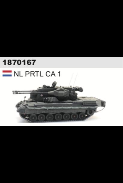 1870167 NL PRTL CA 1