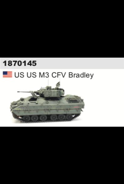 1870145 US M3 CFV Bradley
