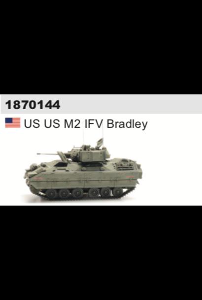 1870144 US M2 IFV Bradley
