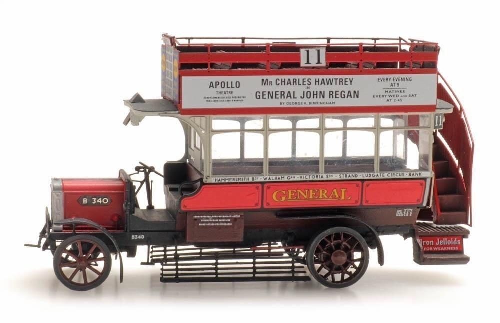 10385 B-Type Omnibus-1