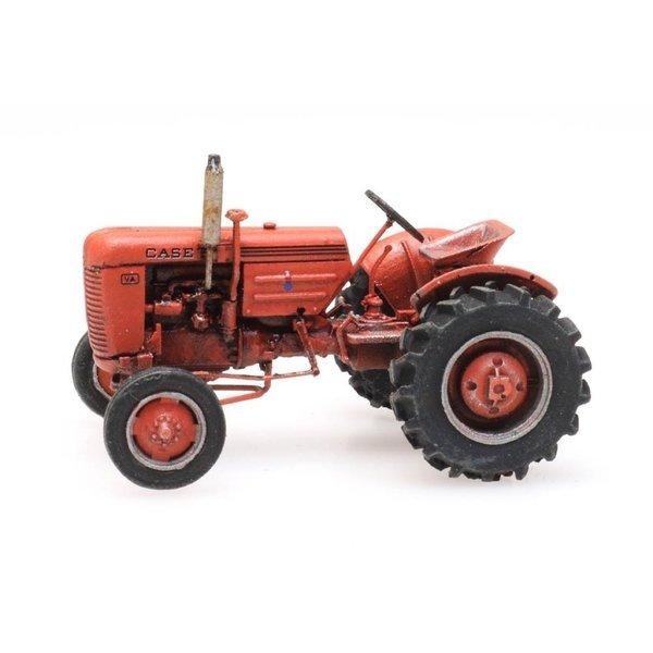 Artitec 10381 Case tractor