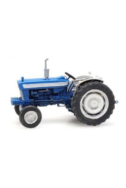 10373 Ford 5000 tractor