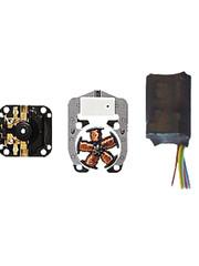 Märklin 60760 H0-Nachrüstdecoder-Set