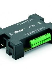 Roco 10787 Digital Rückmelder