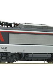 Roco 79882 SNCF 22347 E-loc