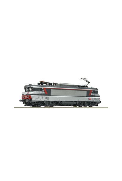 79882 SNCF 22347 E-loc