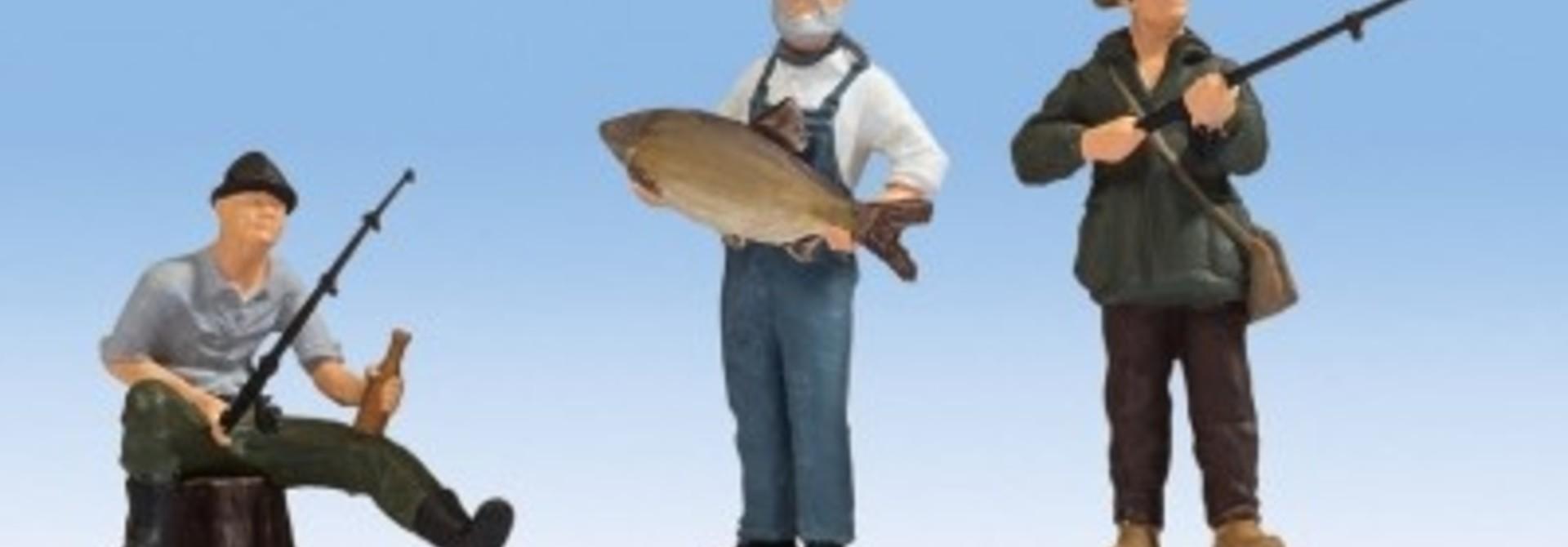 17870    Angler