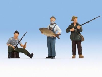 17870    Angler-1
