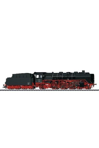 37957 Stoomlocomotief Baureihe 03 van de DB met Sound