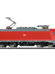Trix 22195 E-Lok BR 102 DB