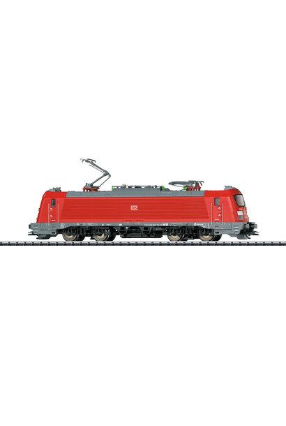 22195 E-Lok BR 102 DB