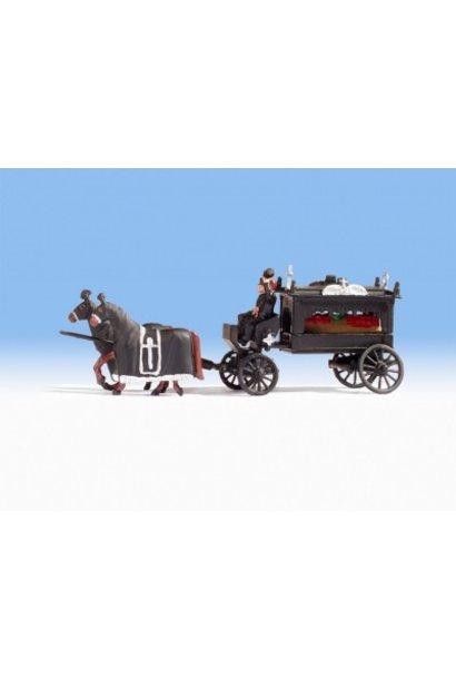 16714    Leichenwagen