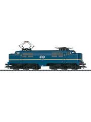 Trix 22127 Mehrzwecklok Serie 1200 NS