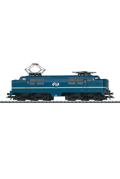 22127 Mehrzwecklok Serie 1200 NS
