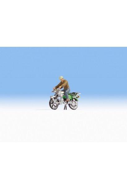 15914     Kreidler Florett RS