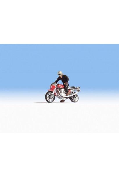 15913      Moto Guzzi 850 Le Mans