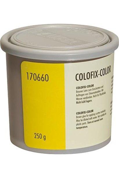 170660 COLOFIX-COLOR, 250 G