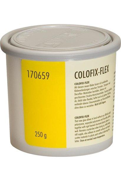 170659 COLOFIX-FLEX, 250 G