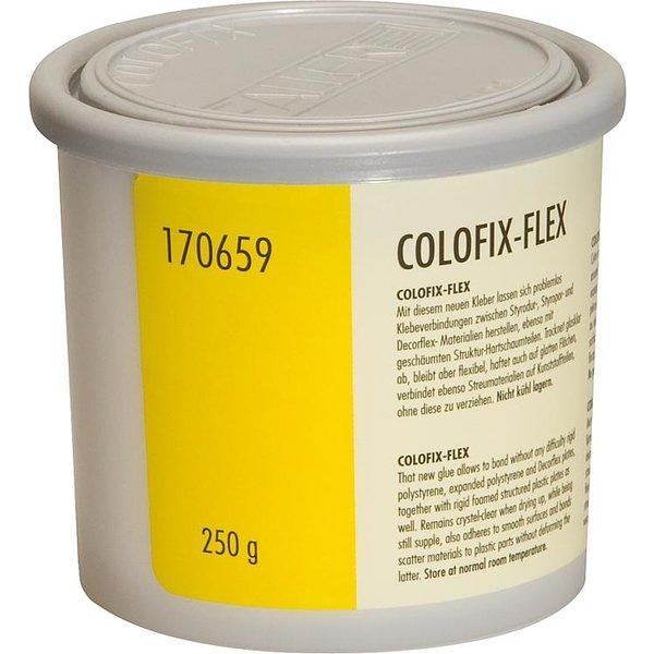 Faller 170659 COLOFIX-FLEX, 250 G