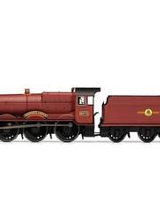 Hornby R3804 Class GWR 5972 Hogwarts Express