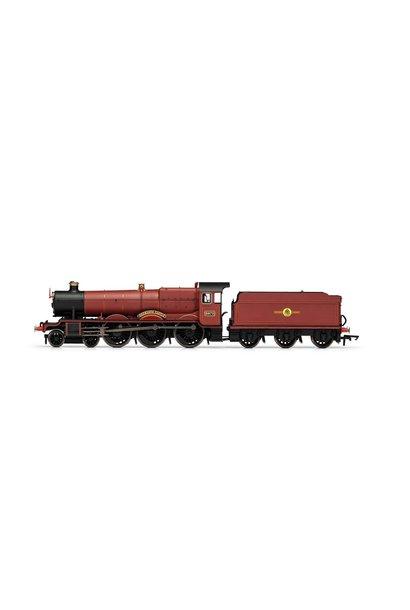 R3804 Class GWR 5972 Hogwarts Express
