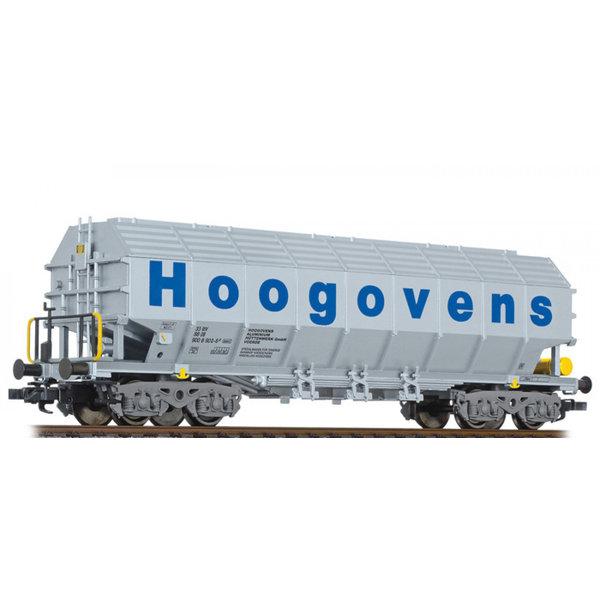 "Liliput L235561 ""Hoogovens"" Uacos"