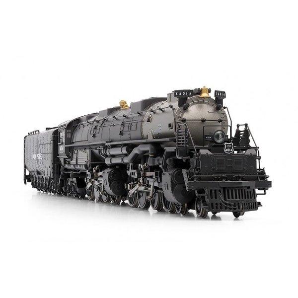 Rivarossi HR2753 UP Big Boy 4014 DC