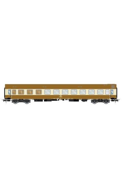 HR4261 DR Salonwagen