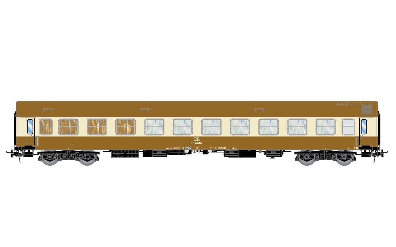 HR4261 DR Salonwagen-1