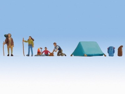 15876 Camping-1