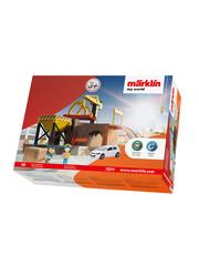 Märklin 72211 Goederenemplacement (my world)