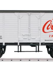 Märklin 48935 Kühlwagen G10 Coca Cola DSB
