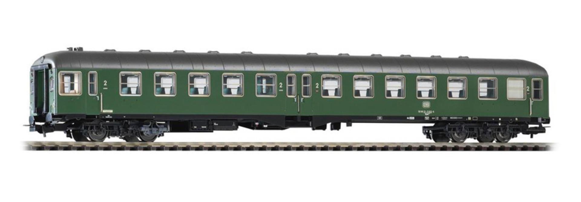 59682 DB Mitteleinstiegswagen