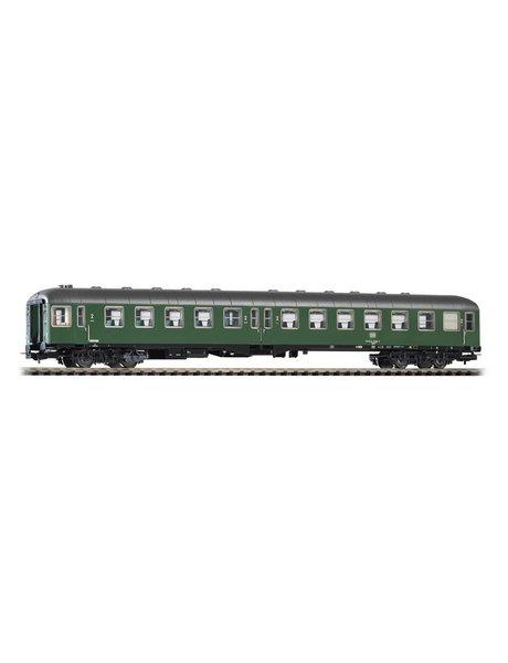 Piko 59682 DB Mitteleinstiegswagen