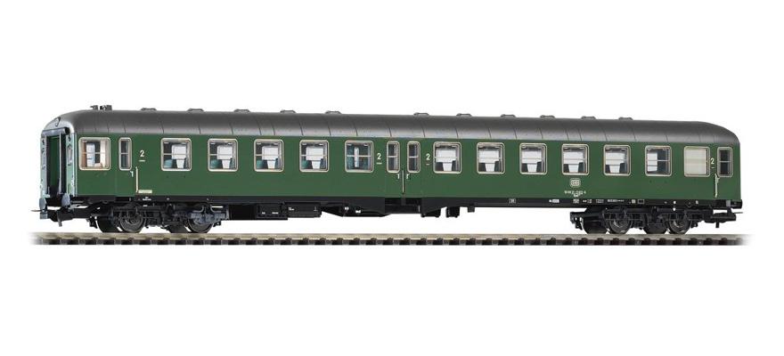 59682 DB Mitteleinstiegswagen-1