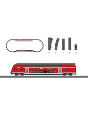 """Märklin 78479 uitbreidingsset """"Regional Express"""""""