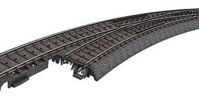 Märklin C-rail
