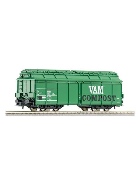 Roco 66743 VAM Compost Type 2
