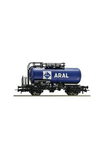 56258 Kesselwagen ''Aral'''