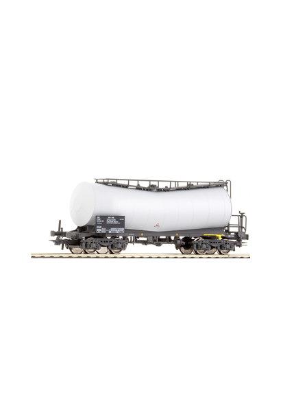 67219 Knickkesselwagen VTG der SNCB