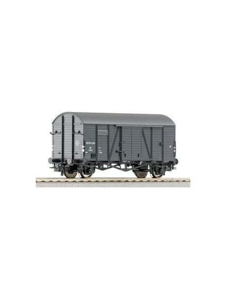Roco 66894 Gedeckter Güterwagen NS