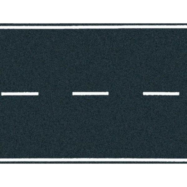 NOCH 60700 Bundesstrasse