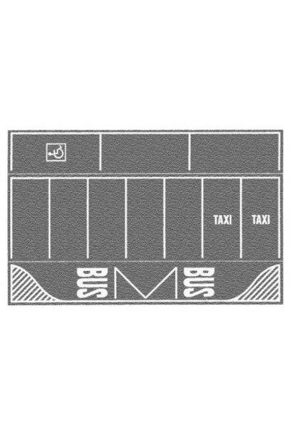 60720 Parkplatz
