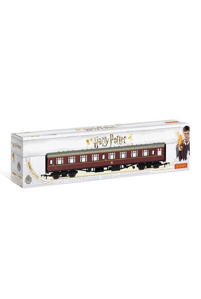 R4934 Rijtuig Hogwarts Express