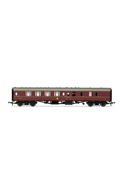 R4935A Rijtuig Hogwarts Express