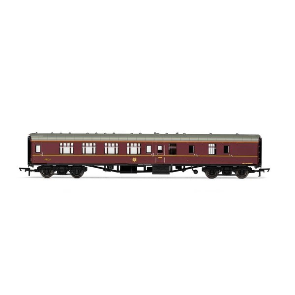 Hornby R4935A Rijtuig Hogwarts Express