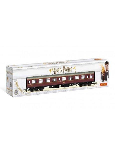 Hornby R4934A Rijtuig Hogwarts Express