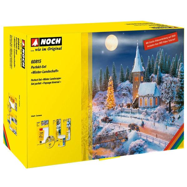 NOCH 60815 Start-set winter