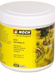 NOCH 61131  Gras-Kleber XL