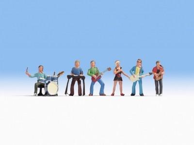 15839   Band-1